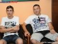 2015-07-28-HO-SZM-SASTANAK-U-MODRICI-7