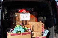 2015-12-17-Donacija-za-dječije-obdanište-u-Modriči-13