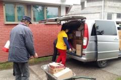 2015-12-17-Donacija-za-dječije-obdanište-u-Modriči-24