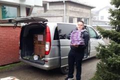 2015-12-17-Donacija-za-dječije-obdanište-u-Modriči-3