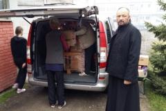 2015-12-17-Donacija-za-dječije-obdanište-u-Modriči-6