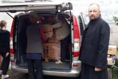 2015-12-17-Donacija-za-dječije-obdanište-u-Modriči-NASLOVNA