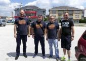 2017-05-27 DARIVANJE KRVI U MODRIČI (1)