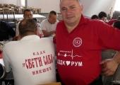 2017-05-27 DARIVANJE KRVI U MODRIČI (32)
