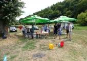 2017-08-06 KOPRIVNA-TURNIR U ODBOJCI NA PIJESKU (11)