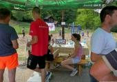 2017-08-06 KOPRIVNA-TURNIR U ODBOJCI NA PIJESKU (22)