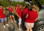 2017-08-11 HO SZM DONACIJA ZA SREĆNU ŠAPU (3)