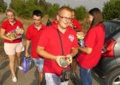 2017-08-11 HO SZM DONACIJA ZA SREĆNU ŠAPU (4)