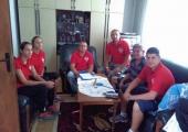 2017-08-28 BEKRIJA DOBIO ŠPORET (2)