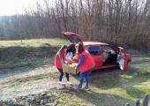 2018-03-31 AKCIJA SA ANĐOM GLAVAŠ (11)