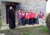 2018-03-31 AKCIJA SA ANĐOM GLAVAŠ (14)