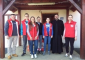 2018-03-31 AKCIJA SA ANĐOM GLAVAŠ (17)