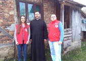 2018-03-31 AKCIJA SA ANĐOM GLAVAŠ (18)