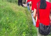 2018-06-26 HO SZM-AKCIJA U DUGOM POLJU (22)