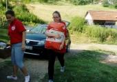 2017-07-21 AKCIJA ZA PETROVDAN (2)