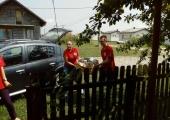 2018-08-15 AKCIJA-HO SZM UZ BORCE (1)