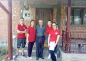 2018-08-15 AKCIJA-HO SZM UZ BORCE (10)