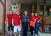 2018-08-15 AKCIJA-HO SZM UZ BORCE (12)