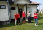 2018-08-15 AKCIJA-HO SZM UZ BORCE (6)