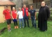 2018-08-15 AKCIJA-HO SZM UZ BORCE (9)