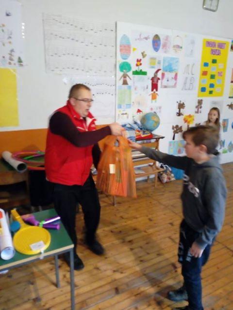 2018-12-31 AKCIJA  HO SZM-ANĐA GLAVAŠ (11)