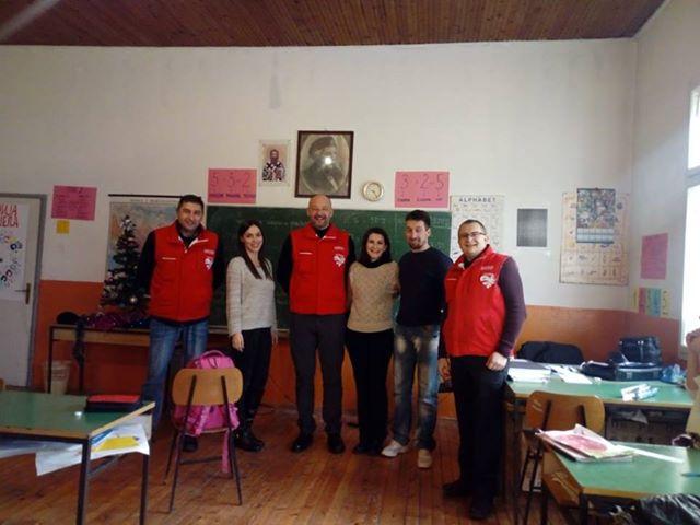 2018-12-31 AKCIJA  HO SZM-ANĐA GLAVAŠ (14)