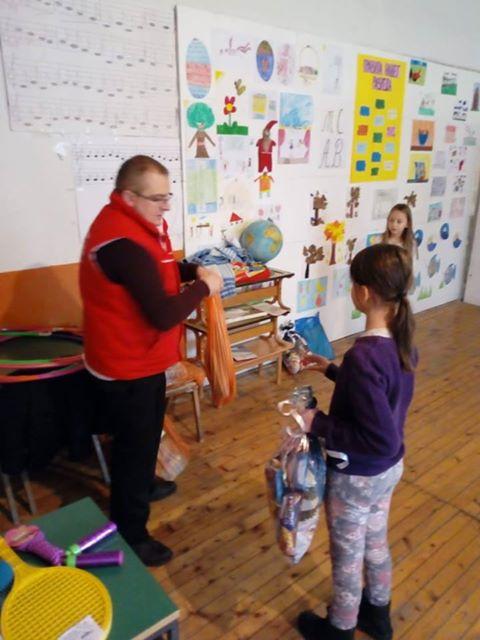 2018-12-31 AKCIJA  HO SZM-ANĐA GLAVAŠ (4)