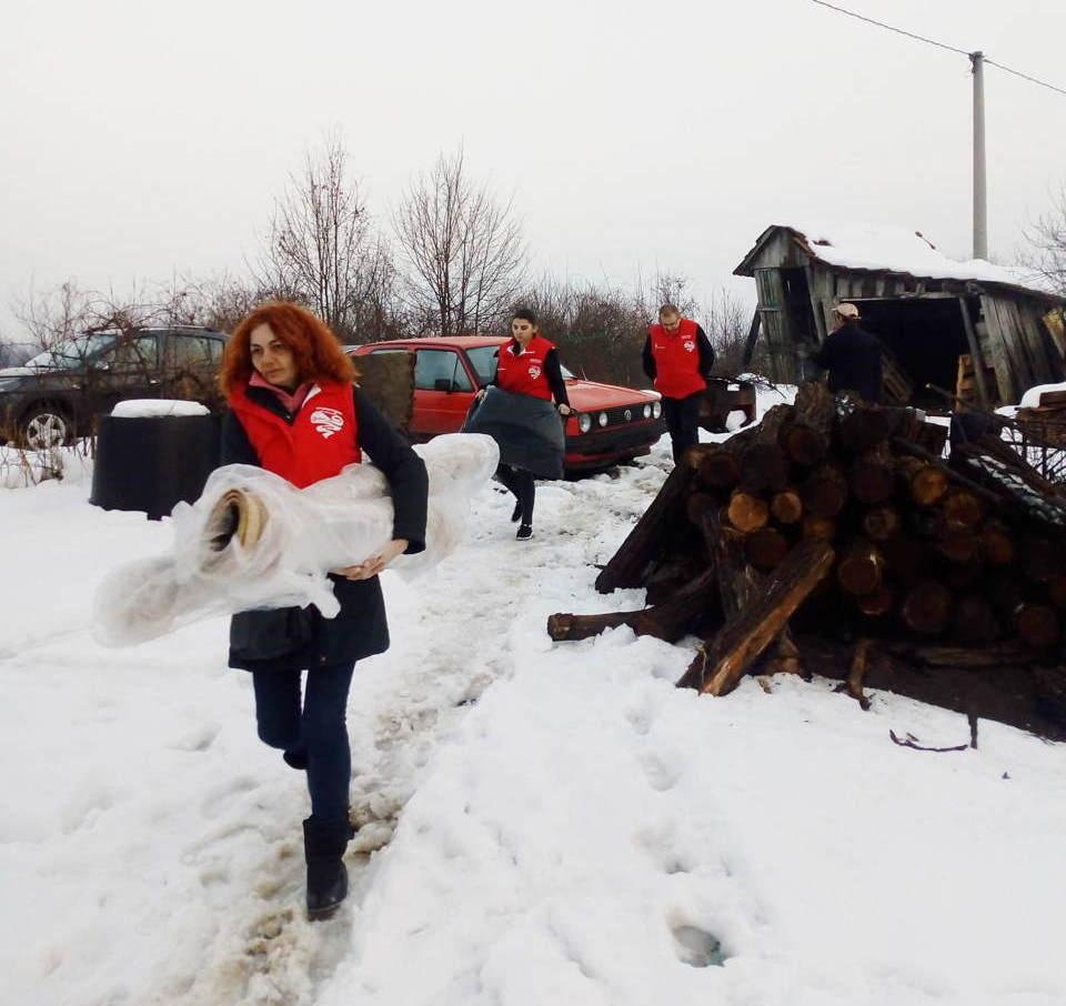 2019-02-01 BOTAJICA-POMOĆ ZA ŠARČEVIĆE (4)