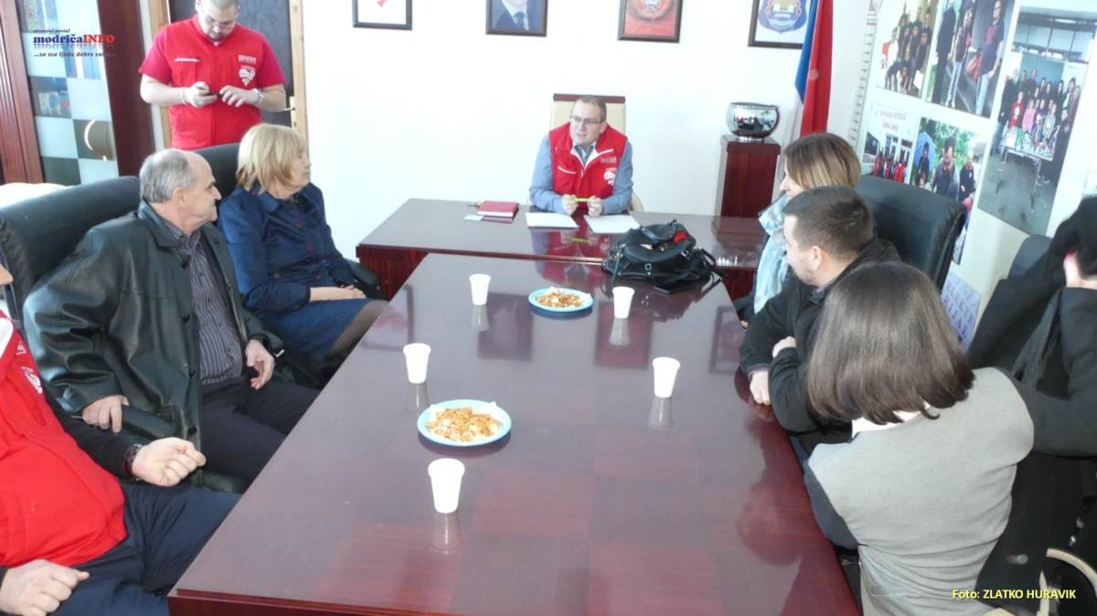 2019-02-25 NESTRO DONACIJA-HO SZM (1)