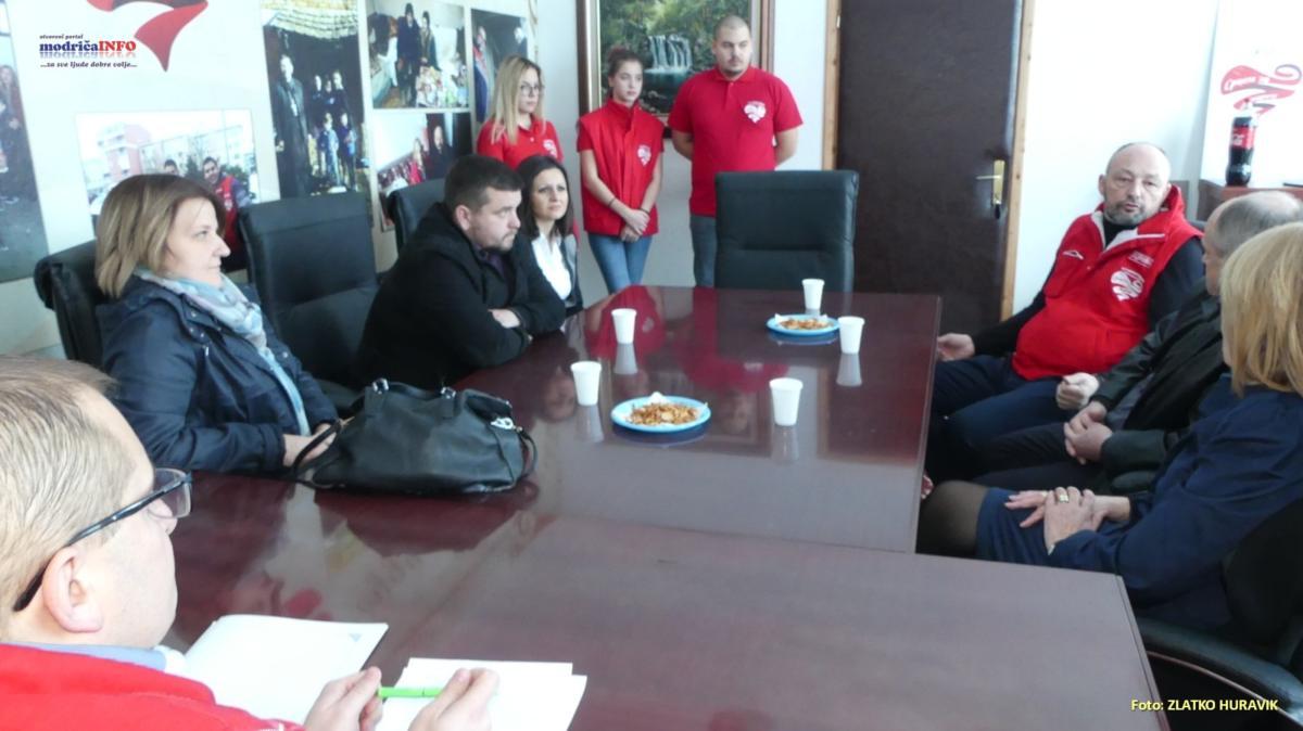 2019-02-25 NESTRO DONACIJA-HO SZM (13)