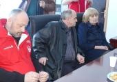 2019-02-25 NESTRO DONACIJA-HO SZM (5)