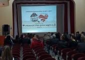 2019-03-24-HUMANITARNA-KINO-PREDSTAVA-3