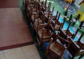stolice-za-vrtić-1