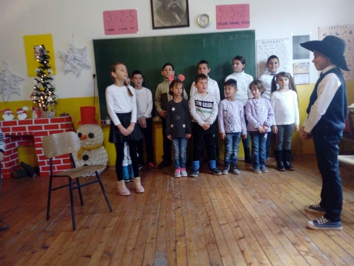 2020-01-05-HO-SZM-ANĐA-GLAVAŠ-17