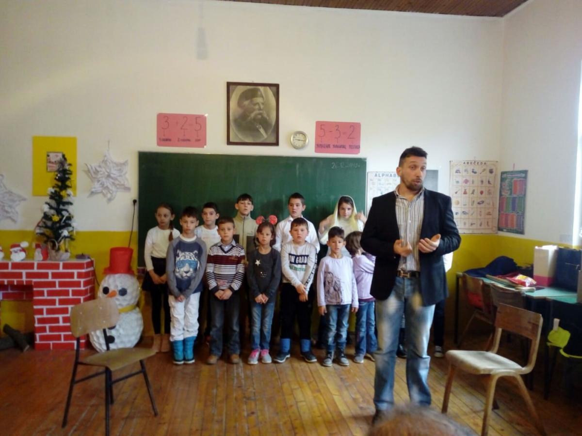 2020-01-05-HO-SZM-ANĐA-GLAVAŠ-2
