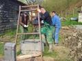 Akcija pomoci Miholjki (5)