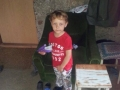Todorovic-djeca
