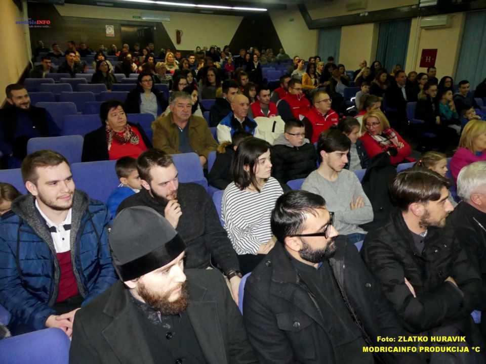 2019-12-28-SKC-PROMOCIJA-KJNIGE-16