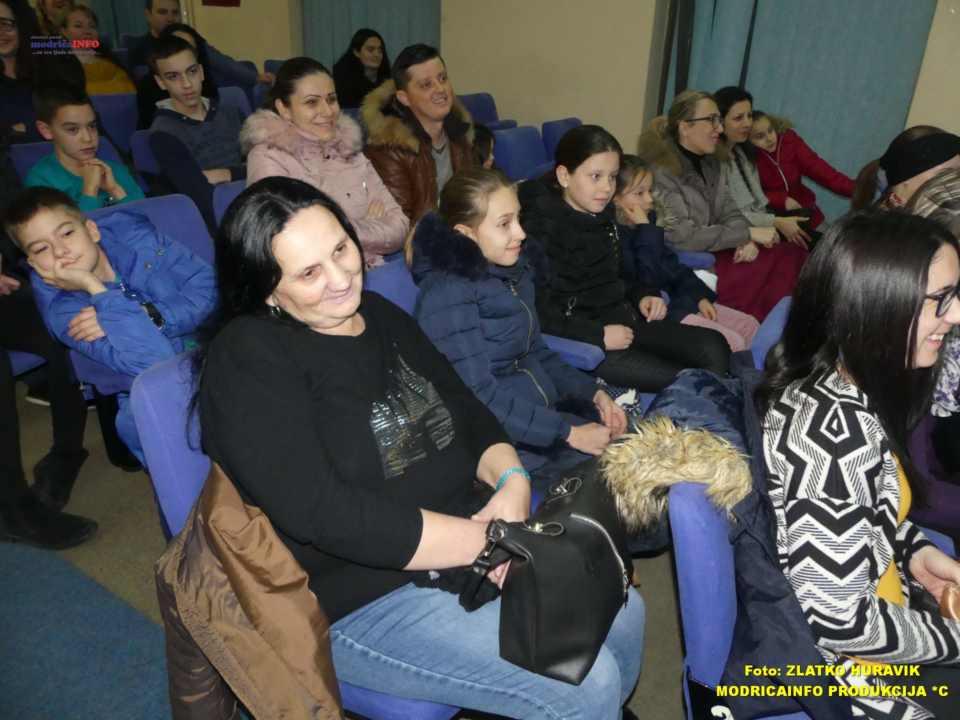 2019-12-28-SKC-PROMOCIJA-KJNIGE-21