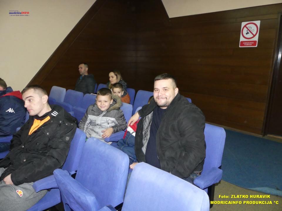 2019-12-28-SKC-PROMOCIJA-KJNIGE-38