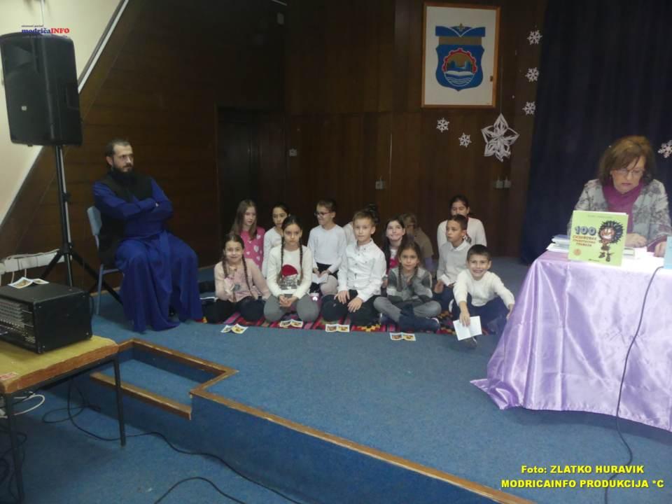 2019-12-28-SKC-PROMOCIJA-KJNIGE-6