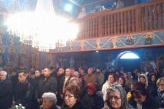 2016-11-14-HO-SZM-PREDAVANJE-O-DIABETESU-6