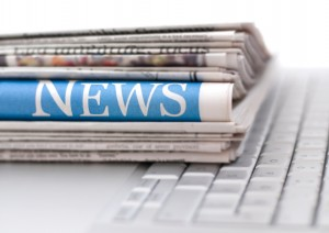 test-news
