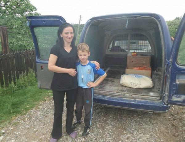 2015-05-16 BOTAJICA-FAM SARCEVIC I VIDAKOVIC (4)