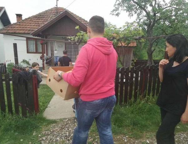 2015-05-16 BOTAJICA-FAM SARCEVIC I VIDAKOVIC (8)