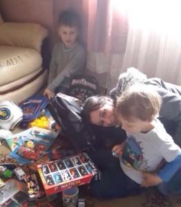 Akcija pomoci Miholjki (9)_cr