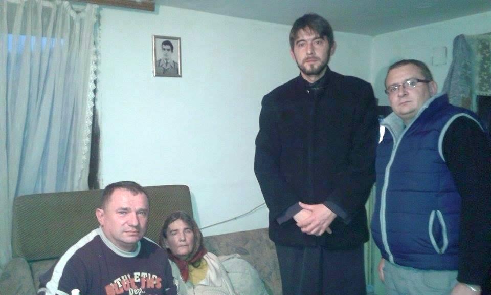 2015-11-30 TOLISA - SKUGRIC (3)