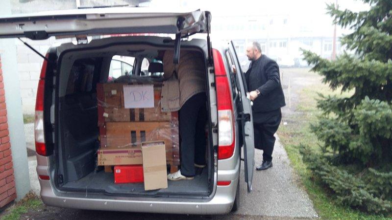 2015-12-17 Donacija za dječije obdanište u Modriči (11)