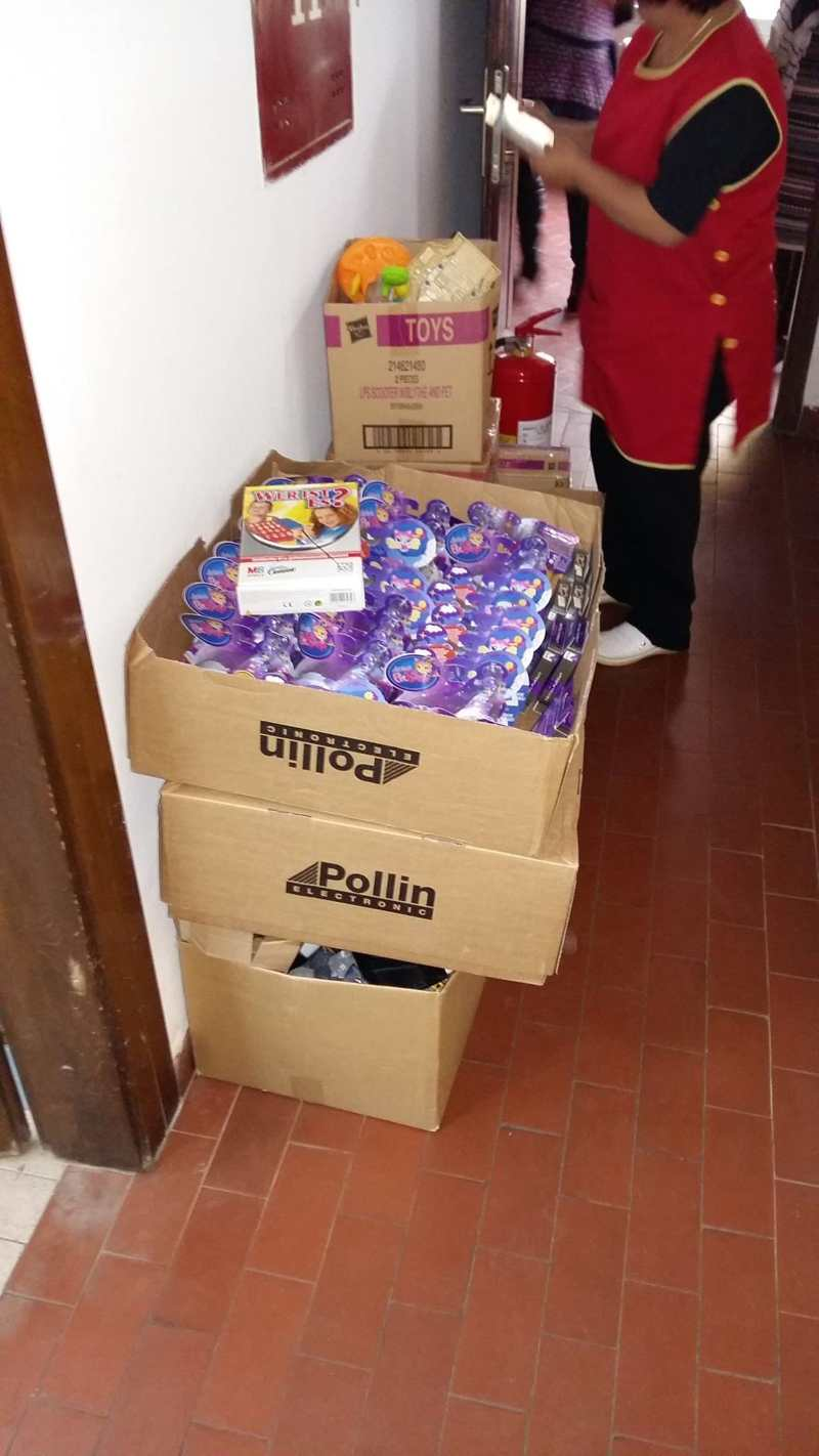 2015-12-17 Donacija za dječije obdanište u Modriči (12)