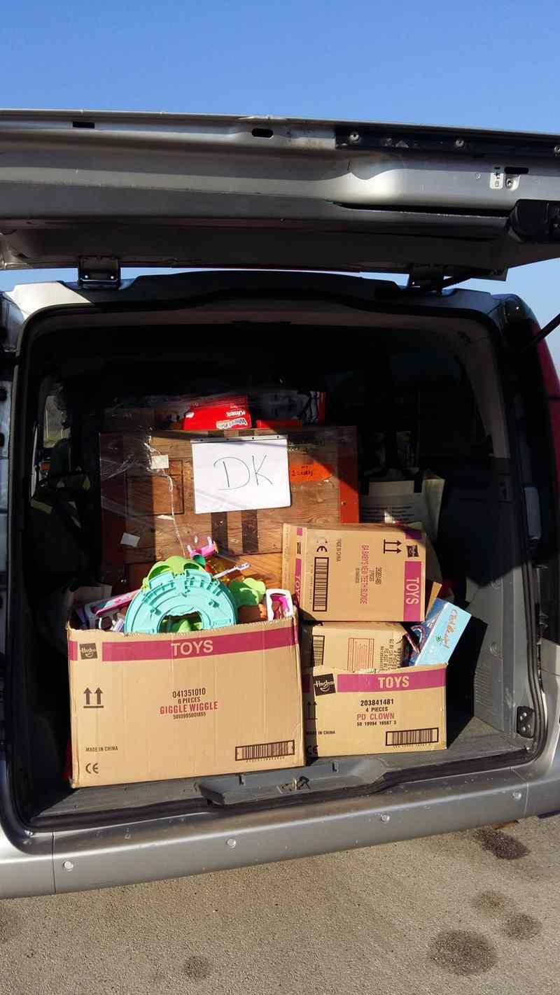 2015-12-17 Donacija za dječije obdanište u Modriči (13)